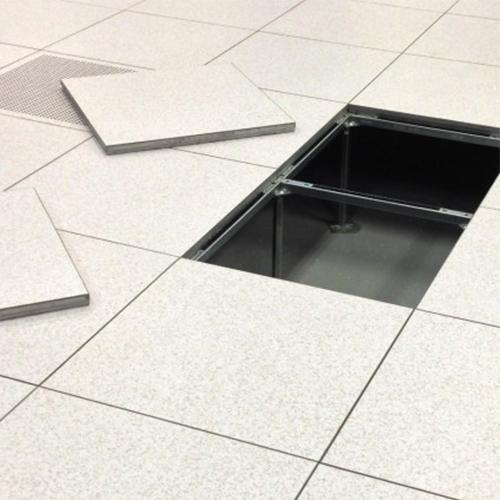 Access-Floor-1
