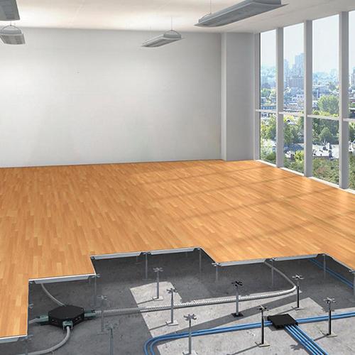 Access-Floor-3