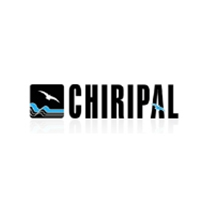 Chirpal