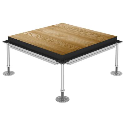 Woodcore-Panel-1