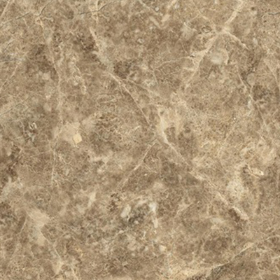 marble-3