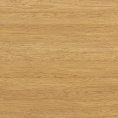 wooden-2