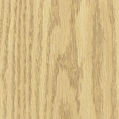 wooden-3
