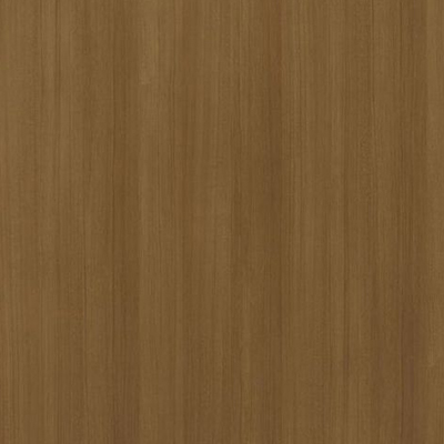 wooden-4